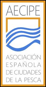 Asociación Española Ciudades de la Pesca Logo